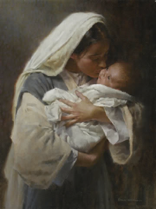 baby-jesus-and-mary