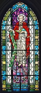 00 01 Andrew Stained Glass Szaz BEST
