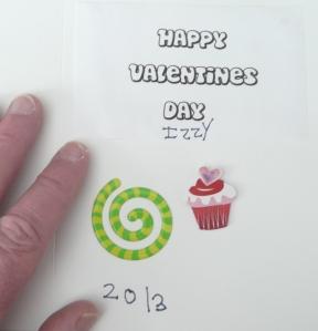 Valentines Day 2013 02