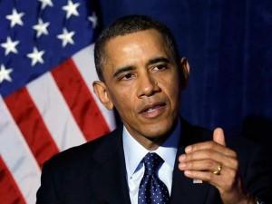 obama israel visit 2013 statement