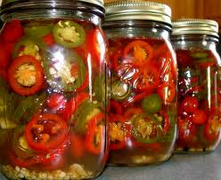 pickled peppers 01