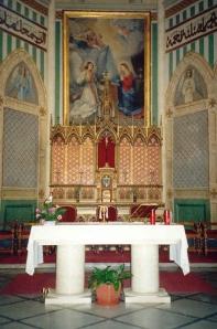 z 072a the Sanctuary