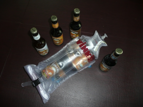 Taybeh beer 01