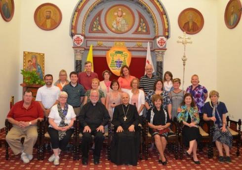 0 Bishop Shomali DSC_0884