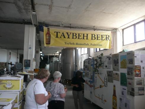 0 Taybeh beer 04