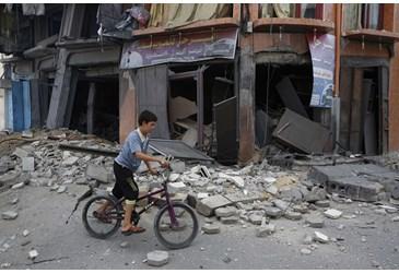 Gaza AFP3394263_LancioGrande