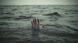 Image result for Peter sinking