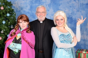 Frozen Princesses 01 Fr_Rob+Frozen_Princesses_396_St_A_Wntrfst2014_Cmprsd - Copy